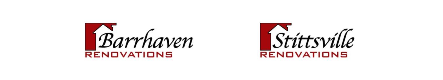 Barrhaven and Stittsville Logos (6)
