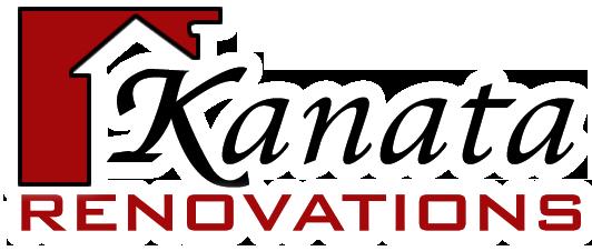 Kanata Renovations