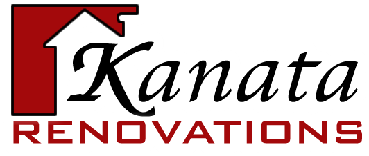 Kanata Renovations