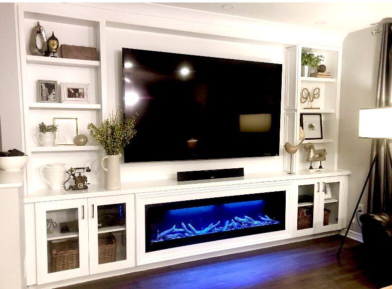 kanata tv design